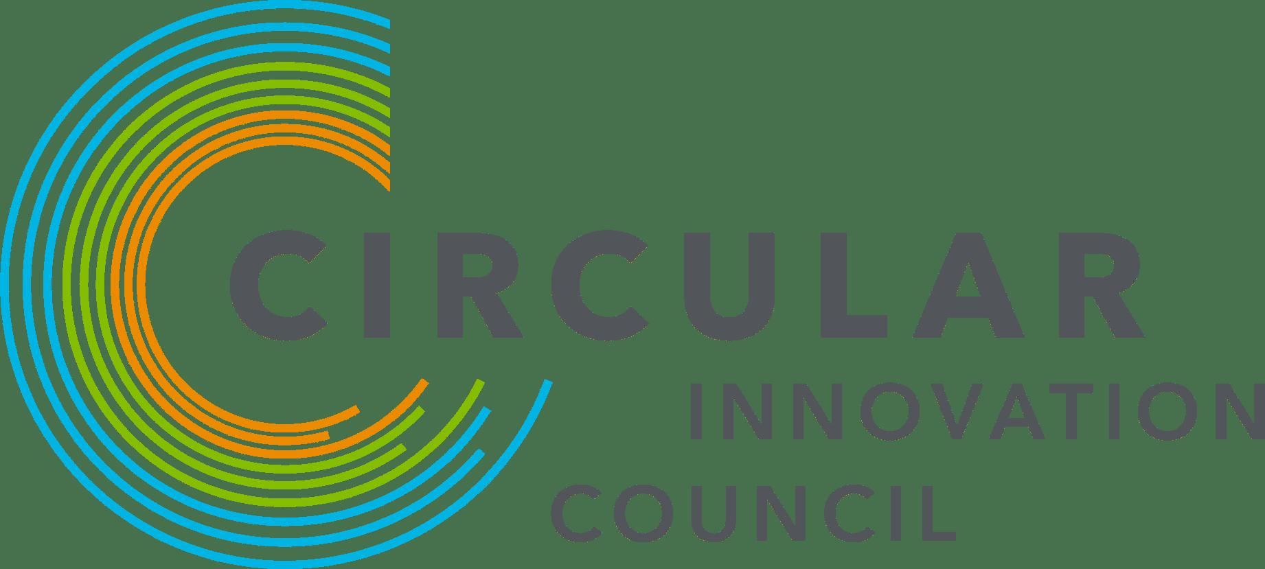 Circular Innovation Council-Logo
